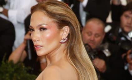 Jennifer Garner: Pissed at Jennifer Lopez?!