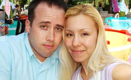 Jodi Arias Trial: Key Details From Opening Arguments, Witnesses