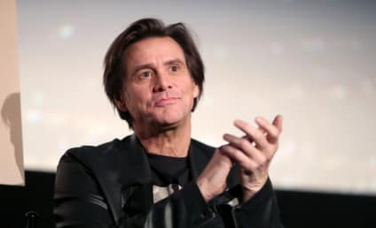 Jim Carrey: Dump Facebook Stock and Delete Your Account!