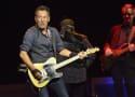 Bruce Springsteen SLAMS Donald Trump in Epic Fashion