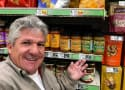 Matt Roloff Ripped By Fans: You Friggin' Stole Amy's Idea!!