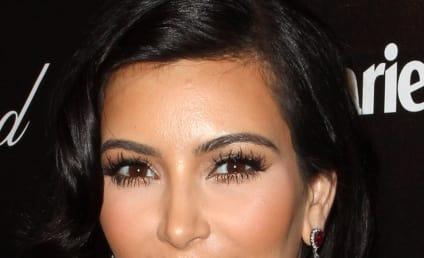 Boycott Kim Kardashian Website Owner Identified, Sort of Shady
