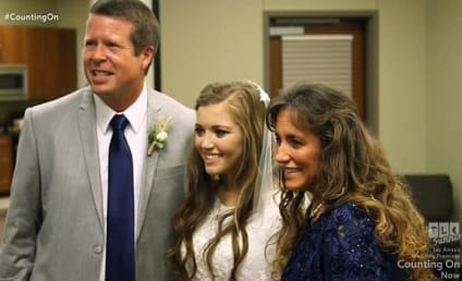 Duggar Family Church: Abuse, Mind Control Exposed By Ex-Member