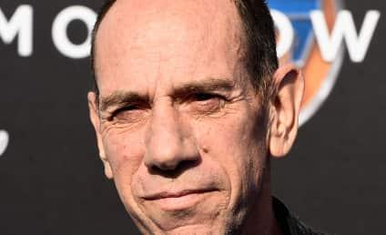Miguel Ferrer Dies; NCIS: Los Angeles Star Was 61