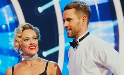 Nick Viall: Sad Over Dancing with the Stars Elimination, Chris Soules
