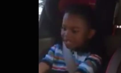 Young Son GOES OFF on Mom for Getting Pregnant Again: This is Exasperating!
