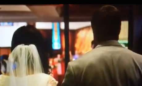 Counting On: Jinger and Jeremy's Wedding Sneak Peek