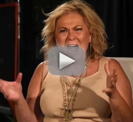Roseanne barr posts unhinged video defense of valerie jarrett tw