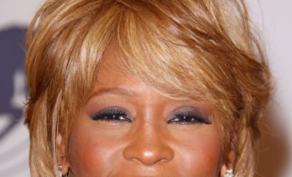 Whitney Houston Cause of Death: Prescription Drugs and Alcohol, Family Told
