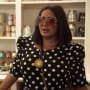 Shahs of sunset trailer 04