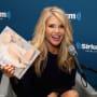 Christie Brinkley: SiriusXM's Leading Ladies Event