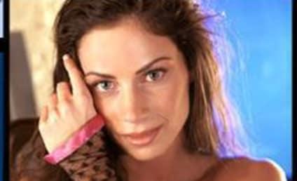 Jill Nicolini: Her Playboy Past