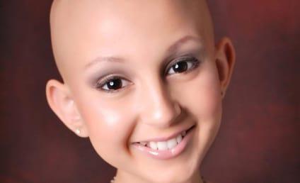 Talia Castellano Dies; YouTube Beauty, Fashion Star Was 13