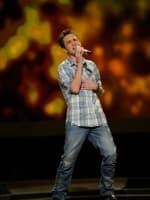 Aaron Kelly Performance