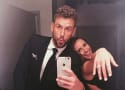Vanessa Grimaldi and Nick Viall Dismiss Critics, Insist They Really Are Happy