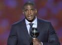 Michael Sam to Go Dancing with the Stars