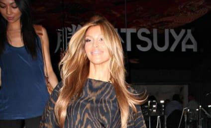 Who Wants to Smell Like Kim Kardashian?