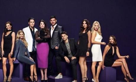 Vanderpump Rules Season 5 Intro