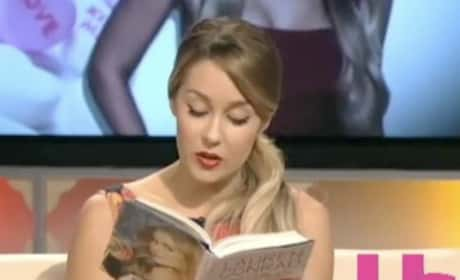 LC Reading
