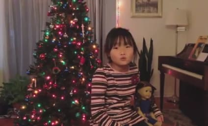 """American Girl Petition Seeks Doll With Disability For 2015 """"Girl of the Year"""""""