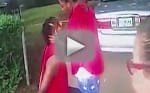Oklahoma Man Gets Arrested, Proposes to Girlfriend in Handcuffs
