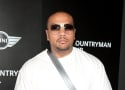 Timbaland to Scott Storch: You're a B!tch