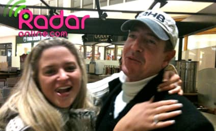 Michael Lohan & Kate Major: Moving to L.A., Filming Reality Show