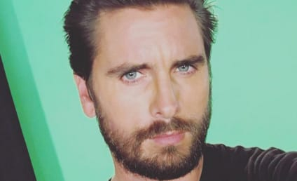 Scott Disick: I WILL Win Back Kourtney Kardashian!