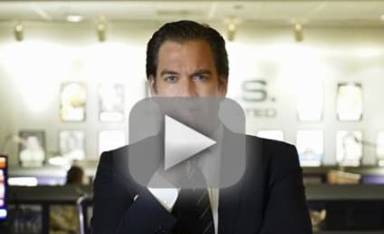 Watch NCIS Online: Check Out Season 13 Episode 24