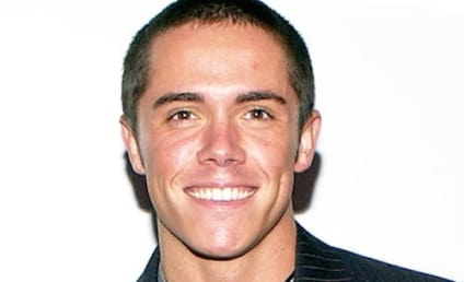 Danny Dias Dies; MTV Reality Star Was 33