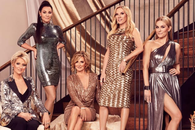 Real Housewives of New York City Reunion CANCELED. Will the Show Be Next?.jpg