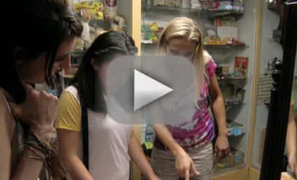 Kate Plus 8 Season 4 Episode 4 Recap: Green Thumbs Up