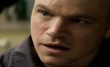 Elysium Trailer: Matt Damon Has Five Days to Live