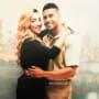Sherien Almufti With Apollo Nida