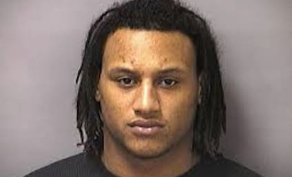 Ausar Walcott Arrested For Attempted Murder, Released By Browns