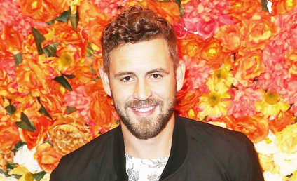 Nick Viall as The Bachelor: Twitter Reacts!