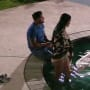 Jersey shore family vacation ronnie hot tub mistake screencap 05