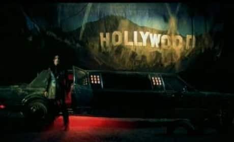 Starsuckers, Inc. - Nine Inch Nails