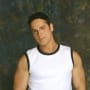 Justin Sebik - Big Brother Season 2
