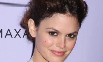 Celebrity Hair Affair: Rachel Bilson