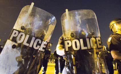 Baton Rouge Shooting: 3 Cops Dead, 3 Other Officers Wounded