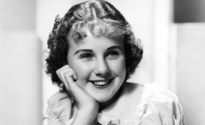 Deanna Durbin Dies, Former Child Star Was 91