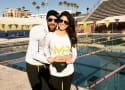 Michael Phelps and Nicole Johnson: Secretly Married!!!