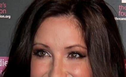 Bristol Palin Heckling Incident: A Reality Show Setup?