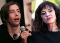 Jimmy Bennett Breaks Silence on Asia Argento Rape Accusation