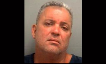 Florida Man Keeps Calling 911 Because Wife Threw Out Beer, Gets Arrested