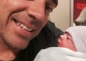 Carson Daly and Siri Pinter Welcome Baby Girl!!!