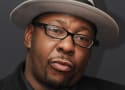 Bobby Brown: Nick Gordon Should Be Thrown in Jail and RAPED!