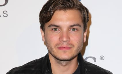 """Emile Hirsch Put Female Film Exec in """"Chokehold,"""" Sources Say"""