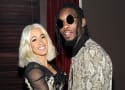 Cardi B: I Can't Wait to Ride Offset's Baloney Pony Again!!